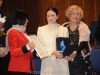 2° Premio Internazionale S.O.F.I.A.