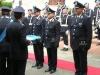 201°Anniversario della Fondazione del Corpo della Polizia Penitenziaria