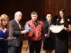 Primo Premio Internazionale S.O.F.I.A.