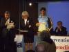 Associazione S.O.F.I.A. Onlus con  la P.M.I. Italia International