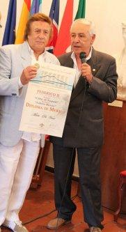 premiazione-da-vinci