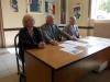 Convegno  Associazione Combattenti e Reduci a CERCOLA