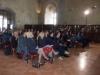 Convegno: La Ludopatia vera malattia sociale