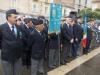 Festa dell'Unità Nazionale e delle Forze Armate