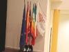 Foto Presentazione S.O.F.I.A Massa di Somma