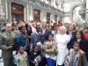 La Pasqua S.O.F.I.A. Onlus: tra scuola e solidarietà internazionale