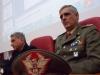 Le pari opportunità nelle Forze Armate - Prospettive di Genere