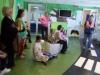 Oncoematologia pediatrica Ospedale Pausilipon di Napoli