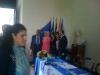 Presentazione Associazione S.O.F.I.A.