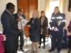 Protocollo d'intesa Sofia-Bènin