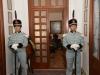Reggimento Cavalleggeri Guide XIX di Salerno