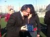 Scampia_Dai un calcio all'illegalità