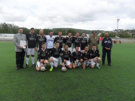 squadra-di-calcio-esercito-italiano-al-torneo-per-la-legalita-e-la-pace