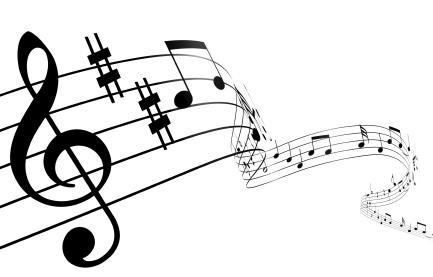 inno_musica