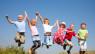 minori ed adolescenti a rischio di devianza