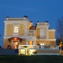 Villa Egea Eventi
