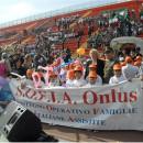 L'Associazione S.O.F.I.A. Onlus: Scende in Campo per la Legalità