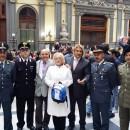 La Pasqua S.O.F.I.A. tra scuola e solidarietà internazionale