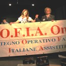 Il concerto di Ida Rendano nel Carcere femminile di Pozzuoli