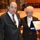 Premio MEDICAL CARE