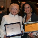 "La S.O.F.I.A. riceve il Premio ""MEDICAL Care"""