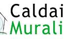 Caldaiemurali.it