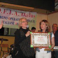 """Dal carcere di Secondigliano """"S.O.F.I.A. Onlus"""": spettacolo di solidarietà per i detenuti"""