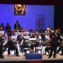 """Concerto per Maria"""