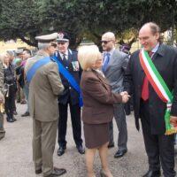 Giornata dell'Unità nazionale e Festa delle Forze armate